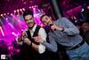 Δημοτικό Γλέντι στο Τετράστιχο Live Theater 23-12-16 Part 1/2
