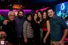 Δημοτικό Γλέντι στο Τετράστιχο Live Theater 23-12-16 Part 2/2