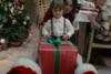 Η εξέλιξη του Άγιου Βασίλη στη ζωή κάθε παιδιού (video)