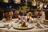 Ρεβεγιόν Χριστουγέννων στο σπίτι για τους Πατρινούς - Δεν δούλεψαν τα καταστήματα