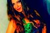 Έλενα Ανδρικοπούλου: Η Πατρινή χορεύτρια oriental που από μαθήτρια έγινε δασκάλα! (pics)