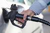 Ο 'χάρτης' των φθηνών καυσίμων στην Αχαΐα