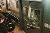 Εκτροχιάστηκε τρένο στην Νέα Υόρκη - Ξεπέρασαν τους 100 οι τραυματίες (pics+video)