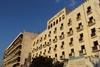 Πάτρα: Πώς θα ονομαστεί το νέο ξενοδοχείο που θα φτιαχτεί στο παλιό κτίριο του Μορέα;