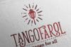 Milonga at Tango Farol