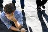 Στους πρωταγωνιστές της ανεργίας η Δυτική Ελλάδα