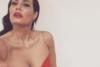 Το μπούστο της Μαρίας Κορινθίου προκαλεί πανικό στο Instagram (pic)