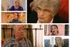 Οι αγαπημένοι... κακοί της ελληνικής τηλεόρασης (vids)