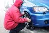 Δυτική Ελλάδα: Πού υπάρχουν προβλήματα στην κίνηση των οχημάτων