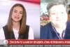 Το καφέ 'Γέφυρες' του ΣΟΨΥ Πάτρας γεμίζει ξανά με ανθρωπιά την ελληνική τηλεόραση (video)