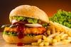 Το μυστικό για το τέλειο burger!
