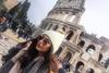 Σόμμερ - Παναγιωτακοπούλου: Νέες φωτογραφίες από το ταξίδι τους στη Ρώμη!