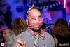 Grupo Buenaventura Live στο Beer Bar Q 21-01-17 Part 1/2