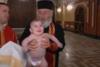 Ο Πατριάρχης Γεωργίας βάφτισε 780 μωρά μέσα σε λίγη ώρα (video)