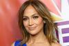 Jennifer Lopez: H σέξι φωτογραφία που ανέβασε στο Instagram!