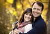 Σεμινάριο για ζευγάρια στην Πάτρα!