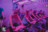 Στο Body House Club θα βρείτε την μόνη διαπιστευμένη αίθουσα spinning στην Πάτρα!