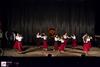 Κοπή Βασιλόπιτας Λαογραφικού Χορευτικού Ομίλου Πατρών στο Πάνθεον 28-01-17 Part 1/2