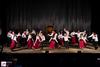 Κοπή Βασιλόπιτας Λαογραφικού Χορευτικού Ομίλου Πατρών στο Πάνθεον 28-01-17 Part 2/2
