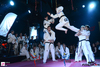 Κοπή Πρωτοχρονιάτικης πίτας των συλλόγων Αστραπή, Έκρηξη και Fitathlon στα Αστέρια Live 29-01-17 Part 1/2
