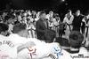 Κοπή Πρωτοχρονιάτικης πίτας των συλλόγων Αστραπή, Έκρηξη και Fitathlon στα Αστέρια Live 29-01-17 Part 2/2