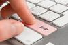 Το Patrasevents.gr αναζητά άτομα για να στελεχώσουν το εμπορικό και το τμήμα πωλήσεων