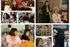 Τα αγαπημένα δίδυμα της ελληνικής τηλεόρασης (vids)