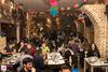 Σουρωτήρι - Μια υπέροχη βραδιά στο αγαπημένο κουτούκι της καρδιάς μας! (pics)