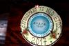 Πάτρα: To Ν.Π. Αχαΐας του ΣΥΕΤΕ έκοψε την πρωτοχρονιάτικη πίτα του (pics)