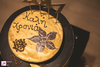 Κοπή Πίτας στο Coffee Island (Κατάστημα Γούναρη) 03-02-17 Part 1/2