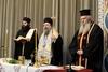 Με επιτυχία το 32ο Παιδαγωγικό Συνέδριο της Χριστιανικής Εστίας Πατρών