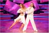 Workshop Latin - Ballroom με τον Πάνο Ξυλά στο Dirty Dancing Σχολές χορού