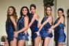 Κοπή Πίτας - Χορευτικές Επιδείξεις Σχολής Χορού 'Keep Dancing' 05-02-17 Part 2/2