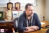 Νίκος Χρυσοβιτσάνος: 'Η κινδυνολογία της ΡΑΠ για το Πατρινό Καρναβάλι θα διαψευστεί'