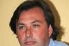 Πάτρα: Ο Άγγελος Δανιήλ και η παράταξη του κέρδισαν τις εκλογές στην ΕΠΣΑ