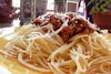Έρευνα δείχνει πως όσοι τρώνε μακαρόνια τρέφονται πιο υγιεινά
