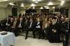 Δυτική Ελλάδα: Συγκροτήθηκε η περιφερειακή οργάνωση της Δημοκρατικής Συμπαράταξης