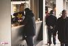 Η αγαπημένη γωνία της Πάτρας για καφέ take away (pics)