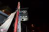 Το Lido again γιορτάζει τον έρωτα με μία υπέροχη βραδιά για τον Άγιο Βαλεντίνο