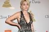 'Έκλεψε' τις εντυπώσεις η Paris Jackson στο πάρτι των βραβείων Grammy (pics)