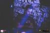 George Sarantakis at Mood Plus Club 10-02-17 Part 1/2