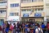 Αγρίνιο: Καταλήψεις σε Γυμνάσια και Λύκεια της πόλης