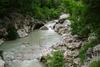 Πάτρα: «Εκεί κάτω στο ποτάμι…» - Η ΟΙΚΙΠΑ διοργανώνει έκθεση φωτογραφίας