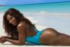 Η Serena Williams εξώφυλλο στο Sports Illustrated με σέξι μαγιό (pics+video)