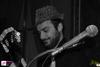 Τσικνοπέμπτη Live στη Ζαΐρα 16-02-17 Part 1/2