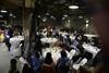 Πάτρα: Μια τρυφερή αποκριάτικη βραδιά με πολύ κέφι και ζωντάνια, στην Αίθουσα Αίγλη (pics)