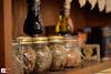 Παραδοσιακό Δημοτικό Γλέντι στο Παντοπωλείον - Πολίτικη Κουζίνα 19-02-17 Part 1/2