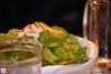 Παραδοσιακό Δημοτικό Γλέντι στο Παντοπωλείον - Πολίτικη Κουζίνα 19-02-17 Part 2/2