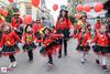 Μεγάλη παρέλαση των Μικρών 19-02-07 Part 8/28