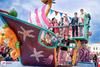Μεγάλη παρέλαση των Μικρών 19-02-07 Part 18/28